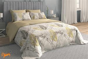 Райтон -  Комплект постельного белья Tropic Brown