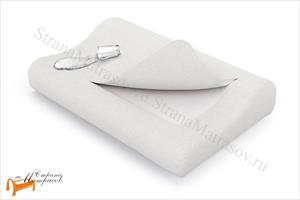Райтон - Наволочка для подушки Comfort Ergo Mini (влагостойкий чехол)