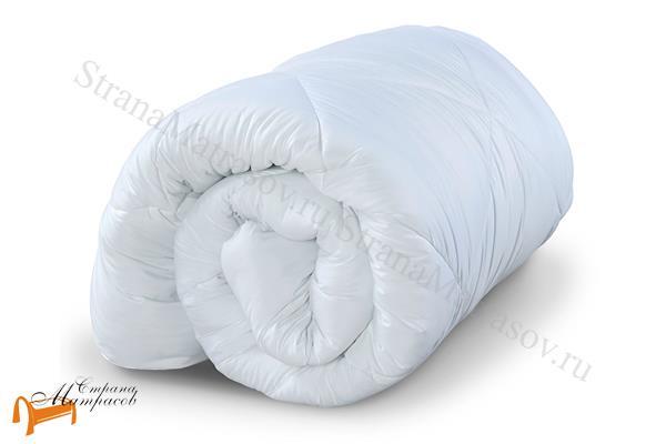 Райтон Одеяло Времена года, всесезонное , одеяло на весь год, можно стирать , стеганное, микрофибра, холлофайбер, полиэфир