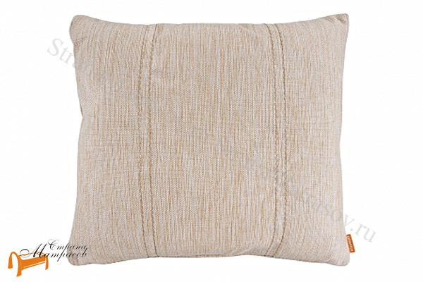 Райтон -  декоративная из ткани 43 х 43см