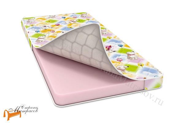 Райтон -  Baby Sweet (чехол Print)