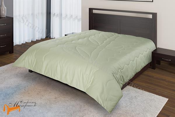 Райтон Одеяло Бамбук, всесезонное , одеяло бамбук, волокно бамбука, можно стирать