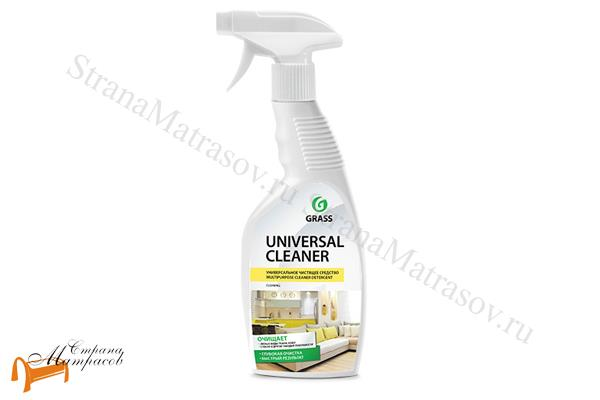 Райтон  Универсальное чистящее средство Universal Cleaner , очиститель для мебели, спрей, для кожи, винила