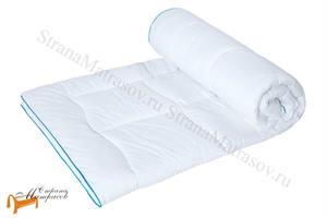 Sealy (США) - Одеяло Comfort Light (искусственный пух)