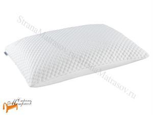 Tempur (Дания) - Наволочка для подушки Comfort Cloud