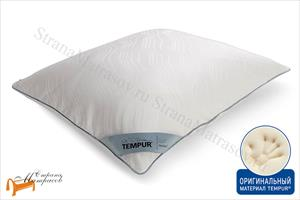Tempur (Дания) - Подушка Traditional EasyClean Medium