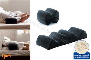 Tempur (Дания) - Подушка - разделитель для ног Leg Spacer