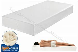 Tempur (Дания) - Ортопедический матрас Sensation 25