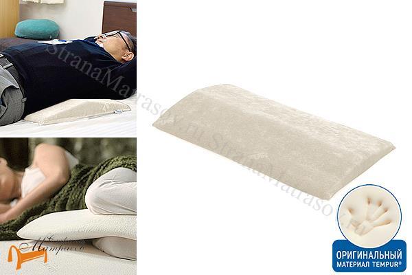 Упаковка одеяла подушки