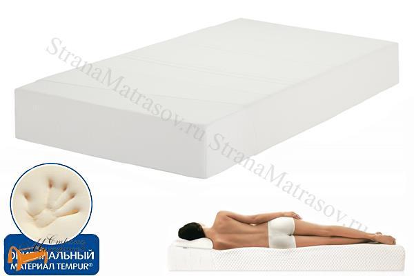 Tempur - Ортопедический матрас Tempur Sensation Breeze 27