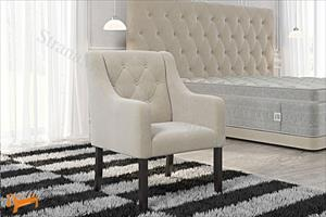 Verda (Орматек) -  Кресло Verda