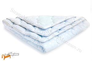 DreamLine - Одеяло Пух Зима