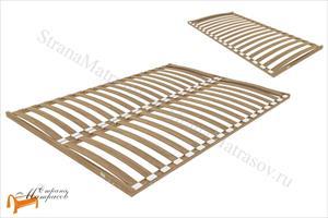 Промтекс-Ориент - Основание для кровати Ортофлекс А1