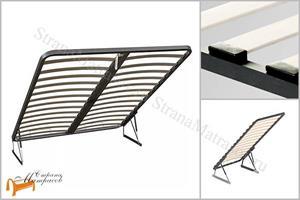 Промтекс-Ориент - Основание для кровати металлическое М1 с подъемным механизмом