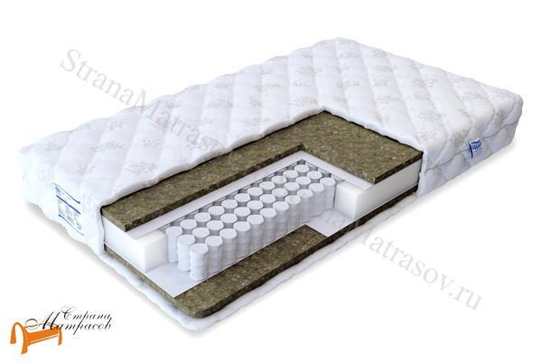 Промтекс-Ориент -  Soft Бикокос TFK 550