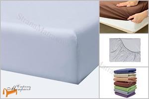 Сонум - Простыня Простынь на резинке (высота до 25см)