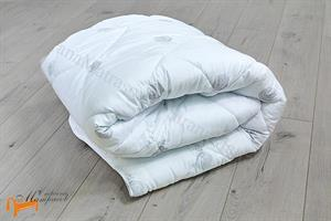Сонум - Одеяло Lite