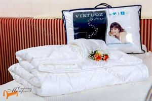 Virtuoz - Одеяло Новелла, всесезонное