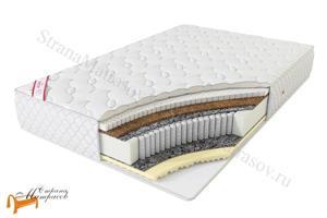 Virtuoz - Ортопедический матрас Amore Sleep Мультипакет S1000